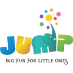 1601986142Jump-Logo