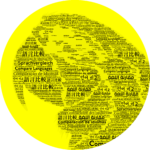 1601986413new compare languages logo yellow