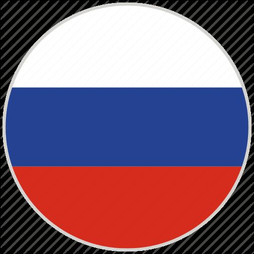 flag-round-250 (1)