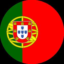 flag-round-250 (3)