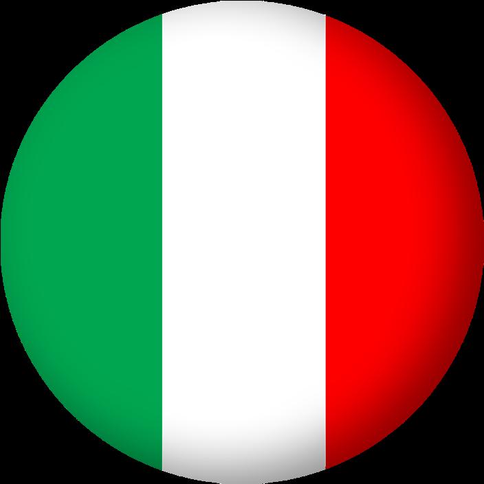 italian-flag-italy-flag-circle-11563026285t4e2pcuqfy