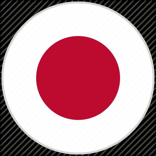 japan-512