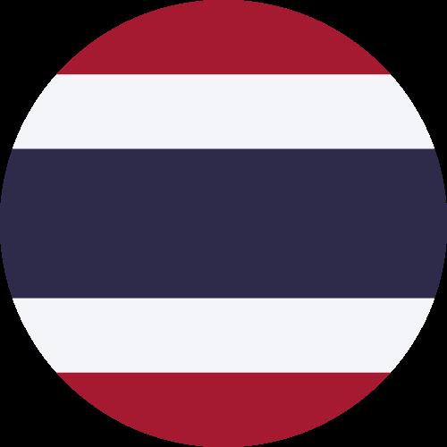 th-circle-01